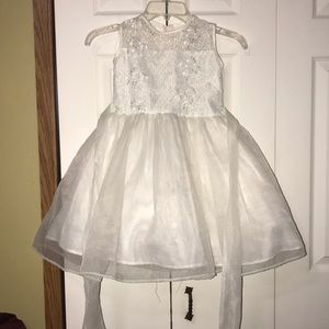 Other - Formal party dress